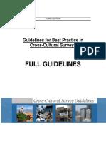 FullGuidelines1301.pdf
