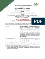 # 2 KKS BPS Anambas dan Diskominfo