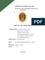 INFORME LAB ECOTOXICOLOGIA.docx
