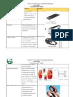 Glosario Andres Martin.pdf