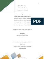 Investigación_Anexo 1 -  Formato de Entrega  - Paso 5 (corregido).docx