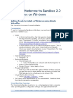 InstallingHortonworksSandbox2onWindowsusingVB