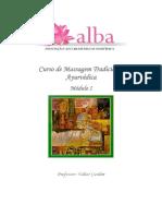 Massagem Ayurvedica - Volume I.pdf