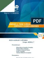 bioetica_orintacióndelcomportamientosexual_fase3
