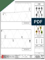 14. PLANO DE SEÑALIZACION PU-127.pdf