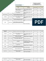 SECUNDARIA-oferta-2020-5-12_c