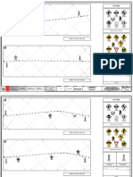14. PLANO DE SEÑALIZACION PU-130.pdf
