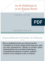 turismodehabitaoturismonoespaorural-100616125341-phpapp02-convertido