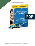 reporte_marketing_con_twitter.pdf