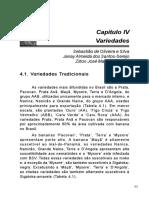 Livro Banana Cap 4ID-F7QzQ9c5WB
