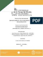 TG1- METODOS DE TRABAJO.docx