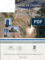 MDOC Diseño Sismo 2016.pdf