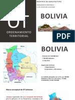 OT-BOLIVIA