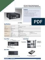 IPC-631_DS