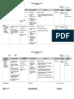 2012 - 2013 SILABUS INGGRIS P-4 printed.doc