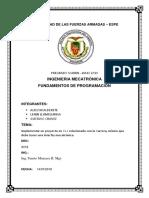 informe de progra final 22 (2).docx