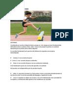 111Fundamentos basicos del predeporte y deporte