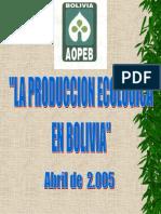 La Producción Organica.pdf