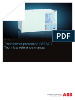 RET670I11r01_Technical reference manual.pdf