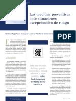 doc-1-pd0000065894.pdf