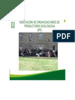 Agr AOPEB.pdf