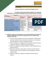 Briones_A_ EF_GESIMA_WA.docx