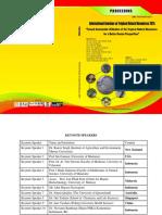 14.-PROSIDING-ISTNR-TAHUN-2015-Lengkap