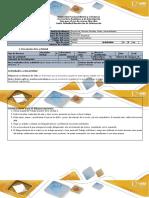 4- Matriz Individual Recolección de Información-Formato (2).docx
