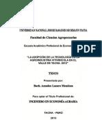 666_2015_lazaro_mendoza_a_fcag_economia_agraria.pdf