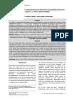 817-1057-1-PB.pdf