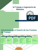 Estudio del Trabajo e Ingeniería de Métodos.pptx