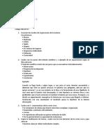 1.Control de Lectura 1 RL Alumnos