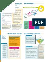 Guia_Rendicion_de_Cuentas 4-72.pdf