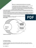 doc09.pdf