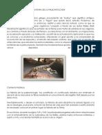 trabajo de paleontologia (justificado por deangello zevallos).docx