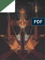 -Repaso-del-Noveno-Grado-del-Templo.pdf