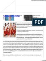 Fashion Industry Marketing Strategies