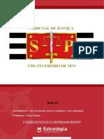 pag 88 W10.pdf