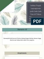Blok 12 Sken 10 PPT Afifah.pptx
