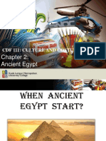 CHAPTER 2 EGYPT CLOTHING.ppt