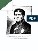 el-teniente-general-d-pablo-morillo-primer-conde-de-cartagena-y-marqus-de-la-puerta-0.pdf