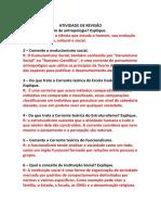 atividade avaliativa Lais.pdf