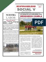 Periodistico RS V