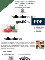 diapositivas INDICADORES.pptx
