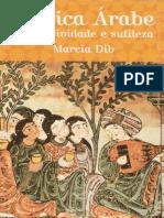 Livro Musica Arabe expressividade e sutileza_Marcia Dibb.pdf