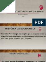 Introducao as ciencias sociais e humanas I_201 (1)