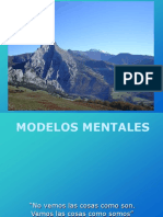 modelos-mentales y paradigmas