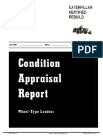 Wheel Loaders (1).pdf