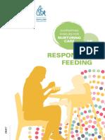 16.Module-ResponsiveFeeding-LOWRES.pdf