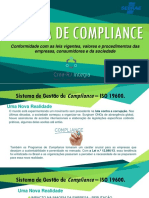 ISO COMPLIANCE.pdf